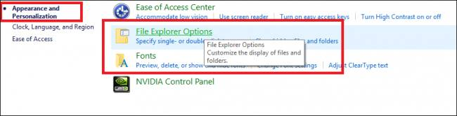 how-to-configure-folder-options-in-windows-10-1