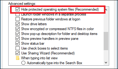 how-to-configure-folder-options-in-windows-10-4