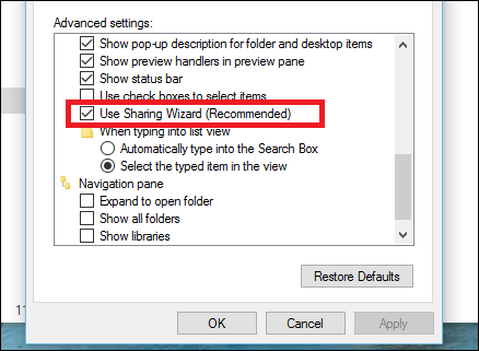 how-to-configure-folder-options-in-windows-10-5