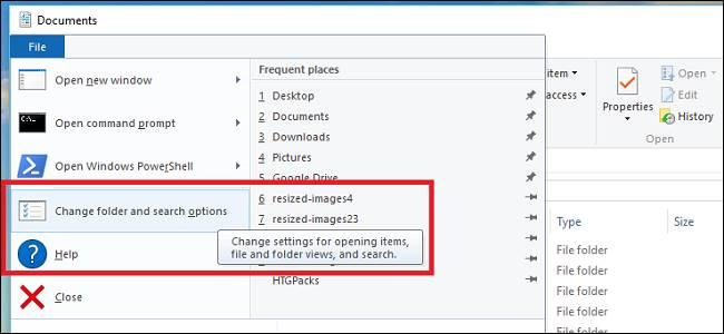 how-to-configure-folder-options-in-windows-10