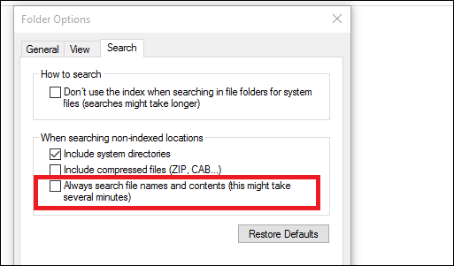 how-to-configure-folder-options-in-windows-10-7