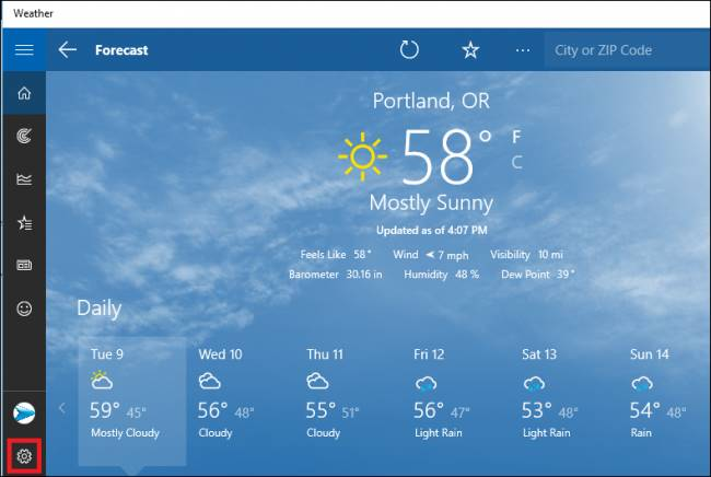 how-to-configure-the-windows-10-weather-app-2