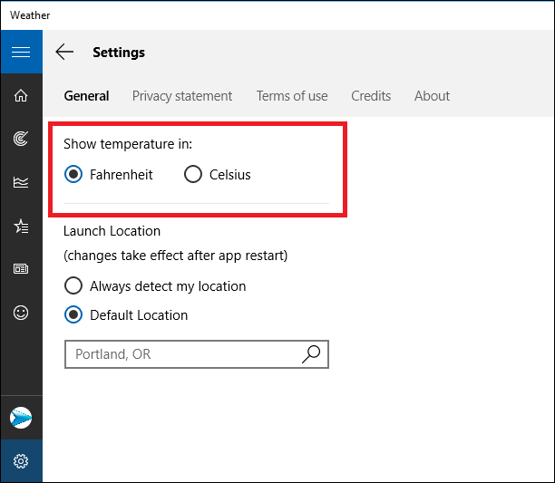 how-to-configure-the-windows-10-weather-app-4