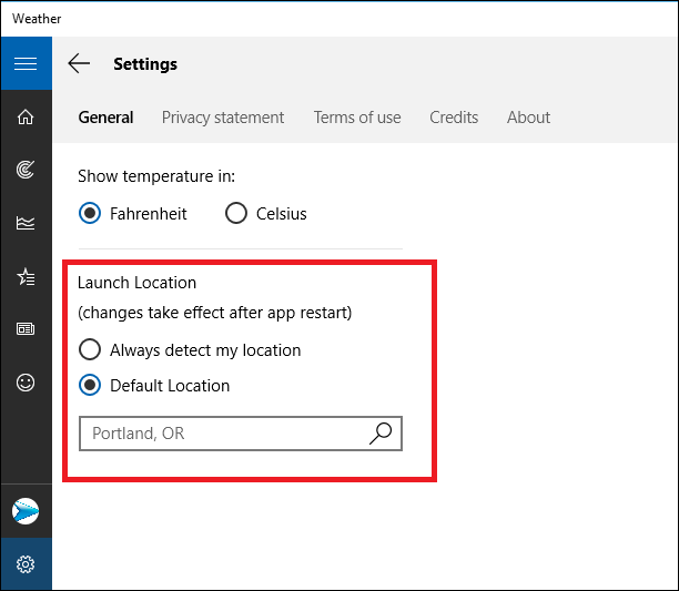 how-to-configure-the-windows-10-weather-app-5