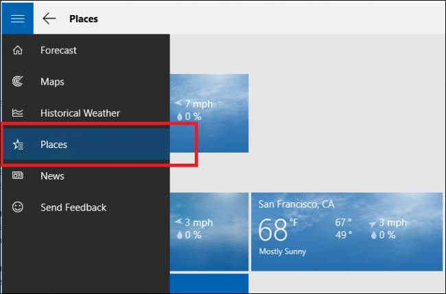 how-to-configure-the-windows-10-weather-app-6