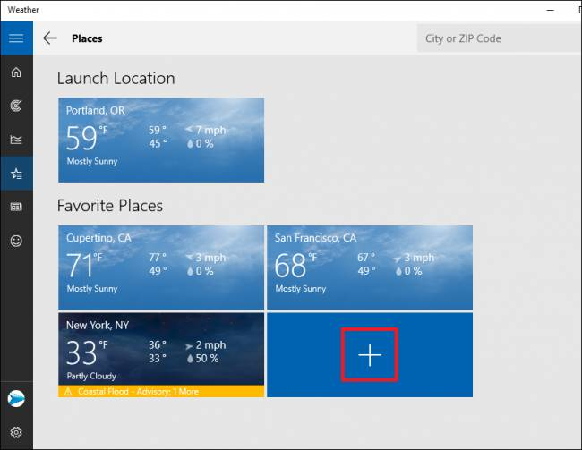 how-to-configure-the-windows-10-weather-app-7
