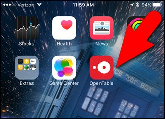 how-to-create-a-folder-with-no-name-on-your-iphone-or-ipad-2