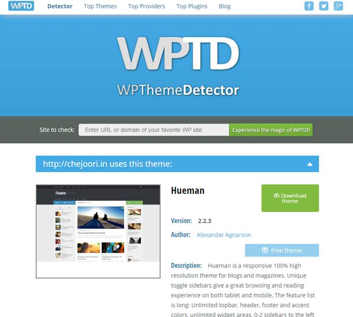 how-to-find-wordpress-theme-version-1