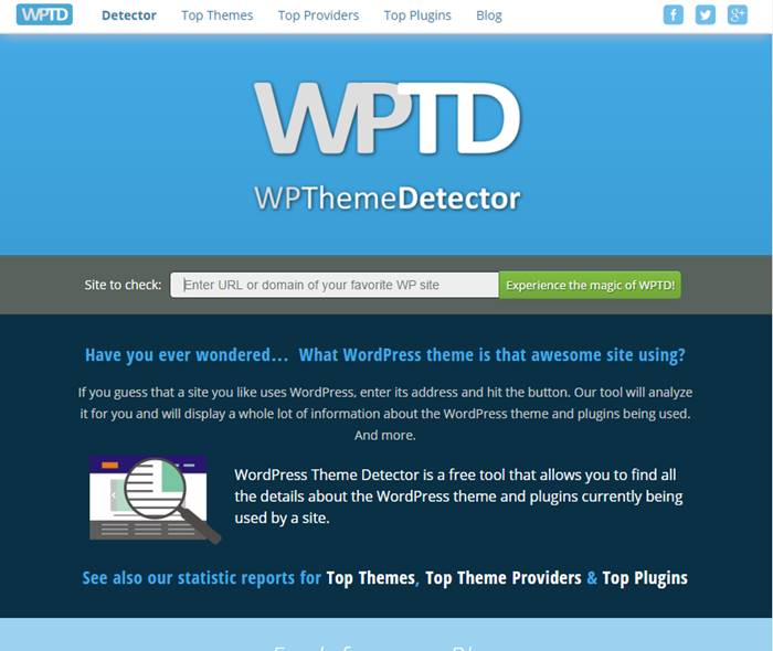 how-to-find-wordpress-theme-version-2
