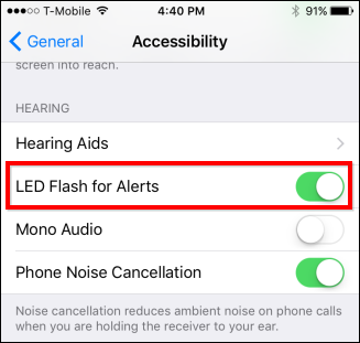 how-to-make-your-iphone-flash-its-led-when-you-get-a-notification-3