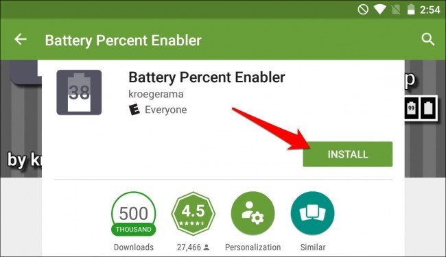 how-to-show-your-android-phones-battery-percentage-in-the-menu-bar-5