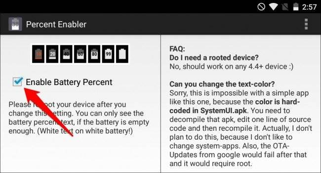 how-to-show-your-android-phones-battery-percentage-in-the-menu-bar-7