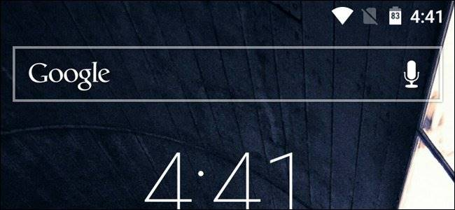 how-to-show-your-android-phones-battery-percentage-in-the-menu-bar-8