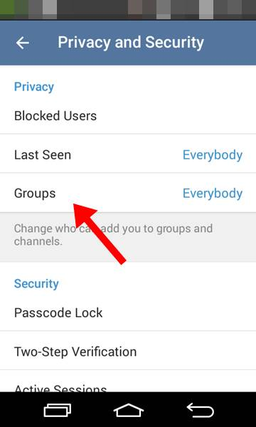 how-to-stop-adding-to-unwanted-group-and-channels-telegram-4