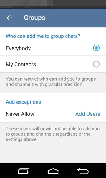 how-to-stop-adding-to-unwanted-group-and-channels-telegram-5