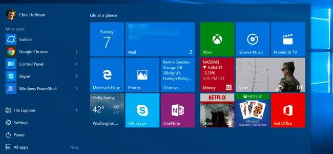 how-to-stop-windows-10-apps-from-running-in-the-background