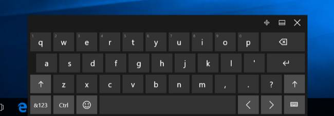 how-to-use-the-on-screen-keyboard-on-windows-7-8-and-10-3