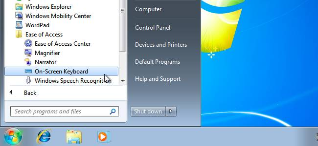 how-to-use-the-on-screen-keyboard-on-windows-7-8-and-10-5