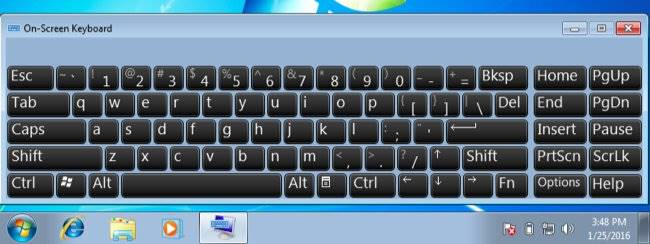 how-to-use-the-on-screen-keyboard-on-windows-7-8-and-10-6