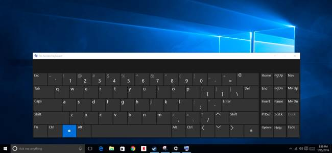 how-to-use-the-on-screen-keyboard-on-windows-7-8-and-10