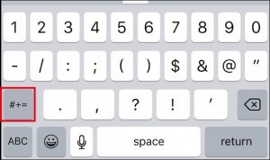 quickly-type-numbers-and-symbols-on-the-iphone-with-this-shortcut-2