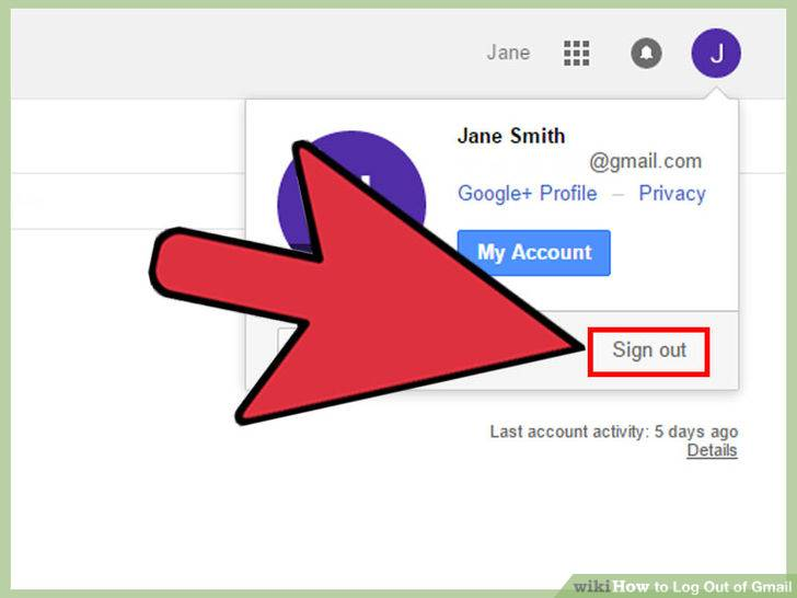 How-to-Sign-Out-of-Gmail-2