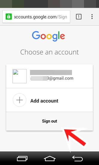 How-to-Sign-Out-of-Gmail-8