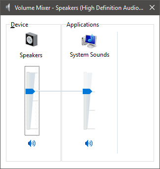 how-to-adjust-the-volume-for-individual-apps-in-windows-2