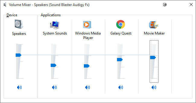 how-to-adjust-the-volume-for-individual-apps-in-windows-3