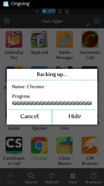 how-to-backup-your-android-apps-4