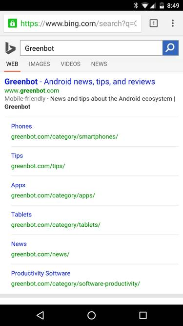 how-to-change-the-default-search-engine-in-chrome-for-android-3