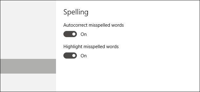 how-to-disable-autocorrect-in-windows-10
