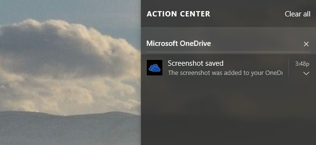 how-to-disable-the-action-center-in-windows-10