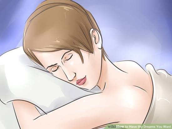 how-to-have-sweet-dreams-1