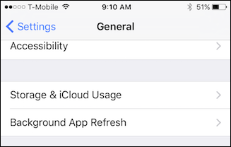 how-to-make-the-iphone-weather-app-update-on-a-mobile-connection-8
