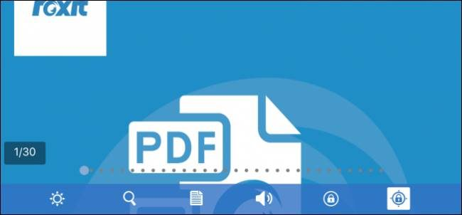 how-to-read-pdf-files-on-your-iphone-or-ipad