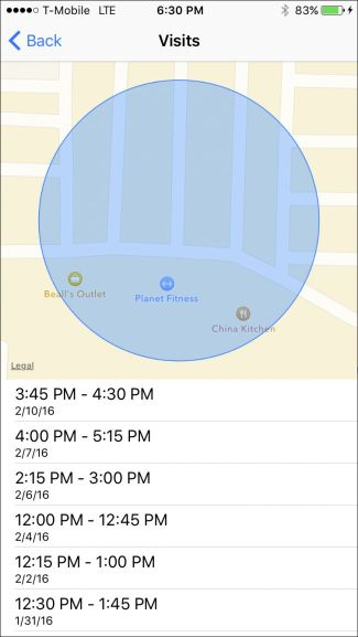 how-to-stop-your-iphone-from-recording-your-frequent-locations-6