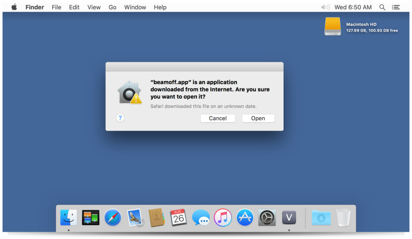 are-you-sure-you-want-to-open-this-file-mac-os-x-1