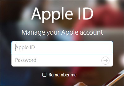 how-to-change-your-apple-id-password-1