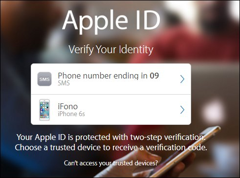 how-to-change-your-apple-id-password-2