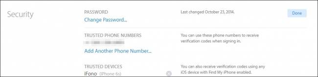 how-to-change-your-apple-id-password-4