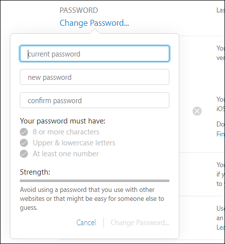 how-to-change-your-apple-id-password-5