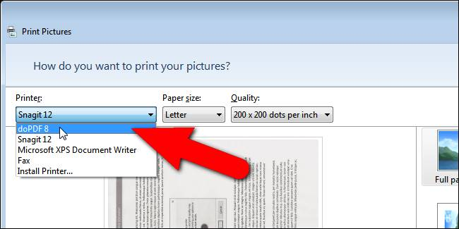 how-to-combine-images-into-one-pdf-file-in-windows-2