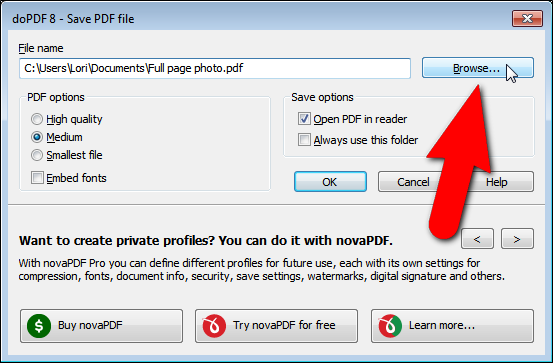how-to-combine-images-into-one-pdf-file-in-windows-3