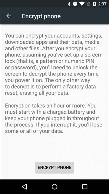 how-to-encrypt-your-android-phone-and-why-you-might-want-to-2