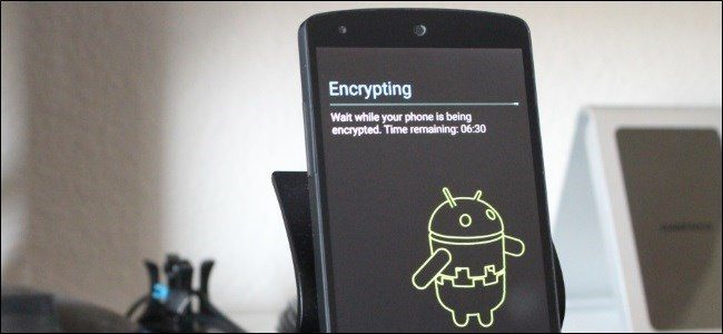 how-to-encrypt-your-android-phone-and-why-you-might-want-to