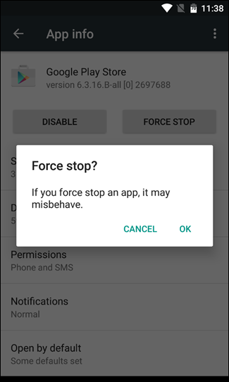 how-to-fix-the-android-play-store-when-it-constantly-force-closes-3