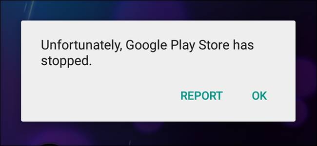 how-to-fix-the-android-play-store-when-it-constantly-force-closes