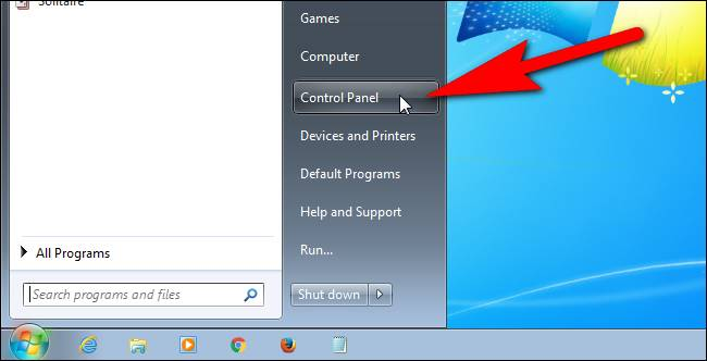 how-to-make-windows-play-a-sound-when-you-press-caps-lock-num-lock-or-scroll-lock-3