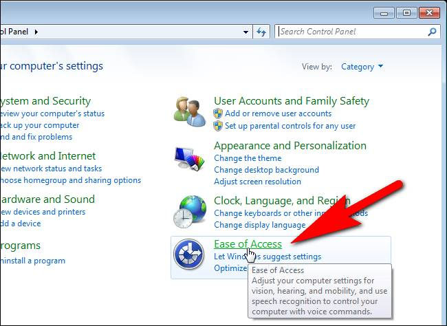 how-to-make-windows-play-a-sound-when-you-press-caps-lock-num-lock-or-scroll-lock-4